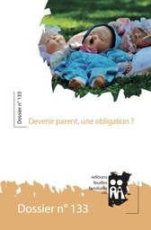 [CEF] Devenir parent, une obligation ?